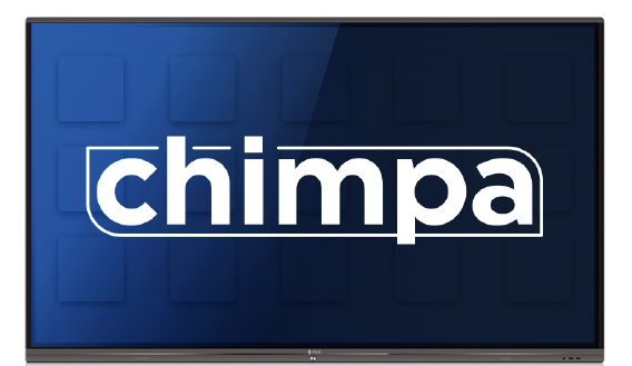Chimpa MDM Dispositivi Compatibili