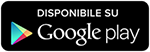 ìGoogle Play