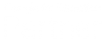 Chimpa MDM - Google Educational Partner